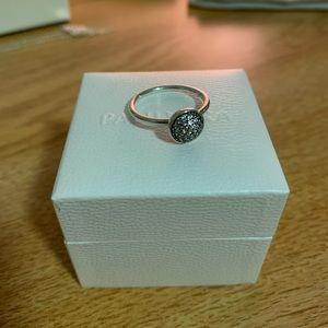 NWOT Pandora Ring